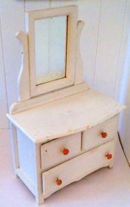 Antiquite Collection Petit Banc En Bois Peint Patine Step Stool Furniture Stool