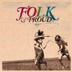 Compilation de morceaux folk géniaux.