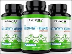 10 of The Best Hair Growth Vitamins and Supplements for Faster Hair Regrowth Best Hair Growth Vitamins, Vitamins For Hair Loss, Beauty Vitamins, Biotin For Hair Loss, Supplements For Hair Loss, Prebiotics And Probiotics, Best Probiotic, Thickening Shampoo, Long Face Hairstyles