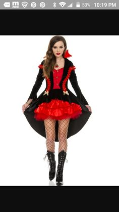 #V&iress girls #halloween little #v&ire kids fancy dress costume age 3-13 new View more on the LINK //.zeppy.io/product/gb/2/19170458u2026  sc 1 st  Pinterest & Vampiress girls #halloween little #vampire kids fancy dress costume ...
