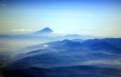 """""""Mt.Fuji"""" Japan"""