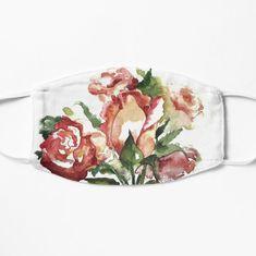 """Rosenstrauß"" von Mojart   Redbubble Shop, Laptop Tote, Iphone Case Covers, Cinch Bag, Mini Skirts, Store"
