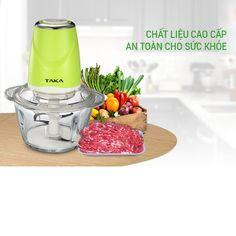 Máy xay thịt, máy xay thực phẩm cho gia đình Nutribullet, Kitchen Appliances, Diy Kitchen Appliances, Home Appliances, Kitchen Gadgets