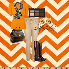 """""""Fall"""" by heather-laken-michael on Polyvore"""
