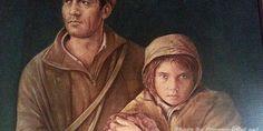 """Ivo Batocco e la """"Rotta della speranza"""", in scena la mostra a Santa Maria degli Angeli - Assisi oggi - Notizie da Assisi"""