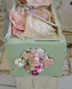 scatola-cucito-legno