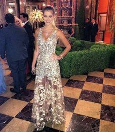 Look casamento por Lala Rudge | Blog Lala Rudge em fevereiro 24, 2014