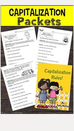 4th Grade Writing, 4th Grade Reading, Fourth Grade, Elementary Teacher, Elementary Education, Teacher Pay Teachers, English Language Learners, Language Arts, Teacher Must Haves