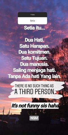 Reminder Quotes, Mood Quotes, Daily Quotes, Positive Quotes, Motivational Quotes, Life Quotes, Cinta Quotes, Quotes Galau, Broken Heart Quotes