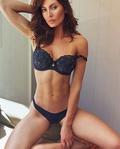 Top sexy hot ashley fires nude photos naked sex porn