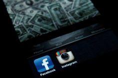 Facebook recompensa garoto de 10 anos que encontrou falha no Instagram - Link - Estadão