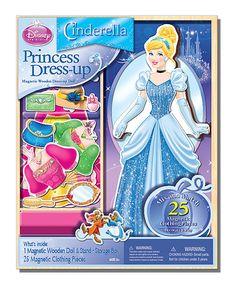 140 Best Fairytales images   Dress up dolls, Toys, Disney toys