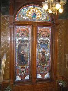 Butte, MT Copper King Mansion
