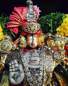 Rama Lord, Goddess Lakshmi, God Pictures, Indian Gods, Deities, Krishna, Wallpaper, Temple, Ganesh