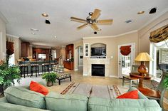 Houston Home Staging...  a moving experience! WWW.HOUSTONHOMESTAGING.NET