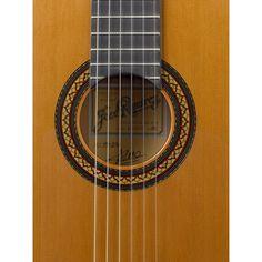 Guitarra Flamenca De Ramirez My Life, Music Instruments, Style, Guitar Players, Musica, Flamingo, Swag, Musical Instruments, Outfits