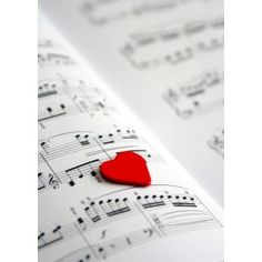 secret valentine piano chords