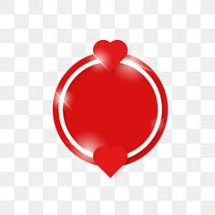 Love Heart Illustration, How To Draw Hands, Doodles, Marriage, Management, Symbols, Romantic, Concept, Invitations