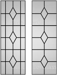 Queen Anne decorative leaded glass for windows Window Grill Design Modern, Balcony Grill Design, Grill Door Design, Gate Design, Home Stairs Design, Home Design Plans, Leadlight Windows, Small Bathroom Interior, Stained Glass Patterns Free