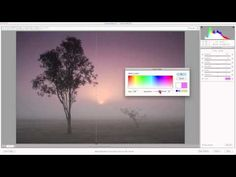 Photoshop Tutorials for Beginners - Camera Raw -  Here is a 7 minute Photoshop tutorial for beginners, showing 3 quick and easy ways to transform a relatively ordinary image into something spectacular using Adobe's Camera Raw in Photoshop. Photoshop Tips, Photoshop Tutorial, How To Use Photoshop, Photography Projects, Photography Tips, Photoshop Photography, Camera Raw, Tutorials, Image