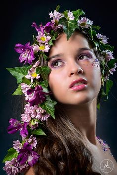 hermoso retrato de quince años fotógrafo a destino