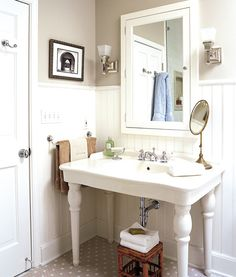 Google Image Result for http://iwedstyle.files.wordpress.com/2010/06/vintage-bathroom-on-this-old-house.jpg