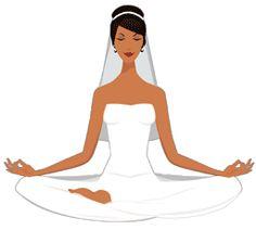 """Novia zen. Programa de coaching para novias GRATIS """"Soy Tu Wedding Coach: Cómo Organizar Tu Boda sin Estrés"""" disponible de inmediato en: http://www.happyweddingsbarcelona.com/programa_soy_tu_wedding_coach.html#soy_tu_wedding_coach"""