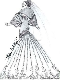 Image detail for -. Filipiniana wedding dress by Malou Castillejos Philippines Dress, Philippines People, Philippines Fashion, Modern Filipiniana Dress, Filipiniana Wedding, Filipino Wedding, Filipino Fashion, Filipino Tattoos, Filipina