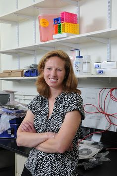 Geisel School of Medicine - Researchers Uncover Cellular Mechanisms for Attention in the Brain