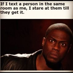 I do this lol