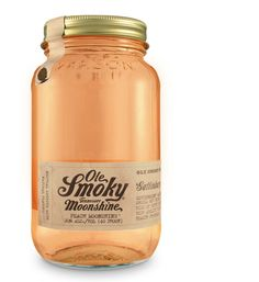 OLE SMOKY MOONSHINE IN GATLINBURG, TENNESSEE LAUNCHES NEW FLAVORS STATEWIDE!