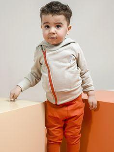 Gugguu kids fashion, AW 2014, kids wear, kids clothing, kids baggy, cool clothing, cool wear, street style, cool style, hoodies, pants, colorful