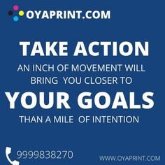 free registration for OYAPRINT.COM. indroducing a website to solve all the challenges of printing and packaging by clubing all the suppliers of #ink, #spareparts #consumables, #chemicals, #machinary #jobworkstations and all the needs of a printer. come and register yourself to indias first printing portal of its own kind. #oyaprint #makeinindia #flexprinting Online Printing Services, Portal, Printer, Challenges, Packaging, Ink, Website, Free, Printers