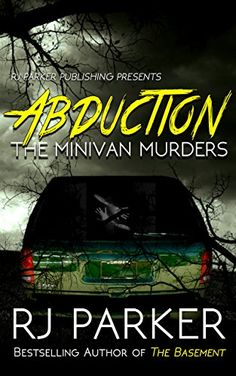 ABDUCTION: The Minivan Murders: Killer Couple Michelle Mi... https://www.amazon.com/dp/B075H8J3BL/ref=cm_sw_r_pi_dp_U_x_.E8xAbN5JMD27