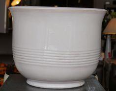 Macetero cerámica md.2-506 Unidades disponibles 3
