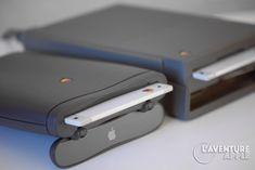 Macs, Technology, Models, Classic, Blog, Vintage, Design, Floppy Disk, Apple Products