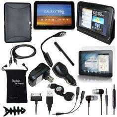 DigitalsOnDemand 15-Item Accessory Bundle for New Samsung Galaxy Tab 8.9 Wi-Fi 16GB 32GB by DigitalsOnDemand, http://www.amazon.com/dp/B0062E9XJ2/ref=cm_sw_r_pi_dp_UKGLqb1JHNAFK