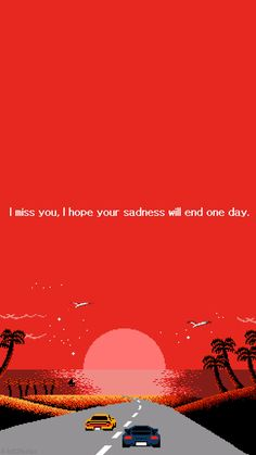 34 Super Ideas for quotes deep depresion happy Aesthetic Backgrounds, Aesthetic Iphone Wallpaper, Aesthetic Wallpapers, Animes Wallpapers, Cute Wallpapers, Wallpaper Backgrounds, Red Aesthetic, Quote Aesthetic, Night Aesthetic