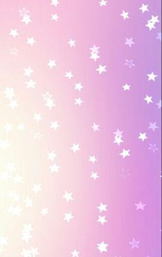 Star ♡ by pandinha ♡