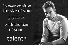 Top Marlon Brando inspirational Image Quotes and text Sayings Acting Quotes, Acting Tips, Film Quotes, Words Quotes, Sayings, Marlon Brando, Writing Advice, Guy Names, Screenwriting