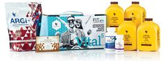 Forever Living vital 5 package provides an advance nutrition for the 5 vital parts in the body system Forever Aloe, Female Fertility, Forever Living Products, Body Systems, Aloe Vera Gel, Health And Wellbeing, Weight Management, Me On A Map, Workout Programs