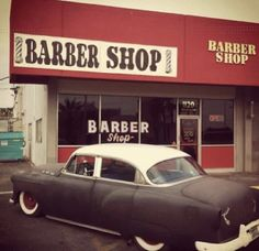 Thebarbershop, barber, barbershop, barbershopconnect, men, man, gq, masculine, hair, barbering, toronto, americancrew, fade, shave, taper, instahair, beard, style, mensgrooming, blend, picoftheday, wahl, andis, oster, barberlife, menshair, handsome, vintage.