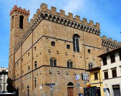 Photo of Museo Nazionale del Bargello (Bargello Museum). Fed up with Accademia or Uffizi queues? go here!