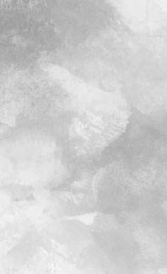 11 Grey Aesthetics Ideas Wallpaper Background White Wallpaper