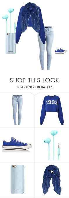 """Lazy, but still have to look acceptable"" by dreaming365 ❤ liked on Polyvore featuring interior, interiors, interior design, home, home decor, interior decorating, Object Collectors Item, MSGM, Converse and Merkury"