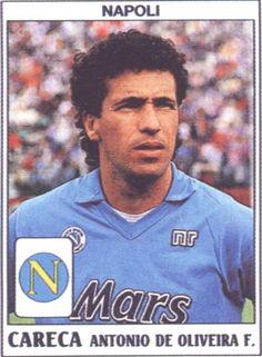 Antonio Careca