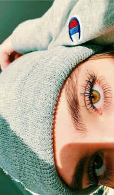 66 ideas for eye photography ideas portraits Pretty Eyes, Beautiful Eyes, Beautiful Pictures, Photo Oeil, Photo Pour Instagram, Eye Photography, Pinterest Photography, Photography Lighting, Landscape Photography