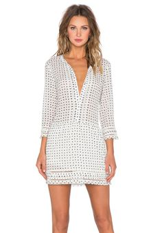Women's Clothing | Dresses | Summer 2015 Collection | Free Shipping and Returns!