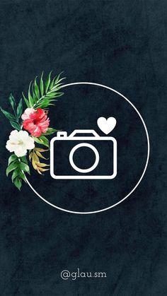 Instagram Logo, Instagram Words, Instagram Makeup, Instagram Story, Iphone Wallpaper Vsco, Dark Wallpaper, Instagram Background, Insta Icon, Mobile Covers