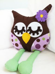 Perfect for woodland nursery